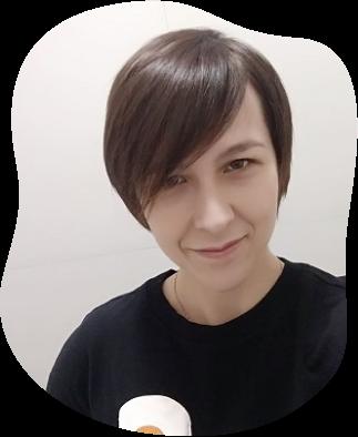 Анна Карашівська
