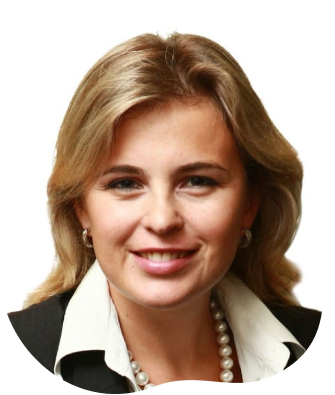 Ліна Немченко