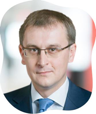 Єгор Григоренко